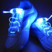 Night Flashing Gift Led Shoelace